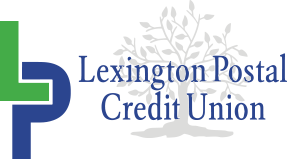 Lexington Postal Credit Union